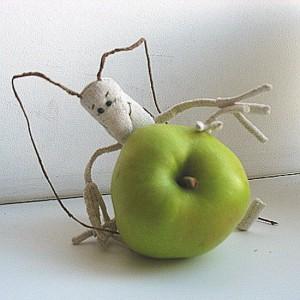тараканы в сердце