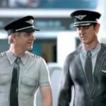 piloty golye